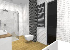 łazienka widok 2