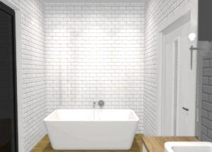 łazienka widok 6